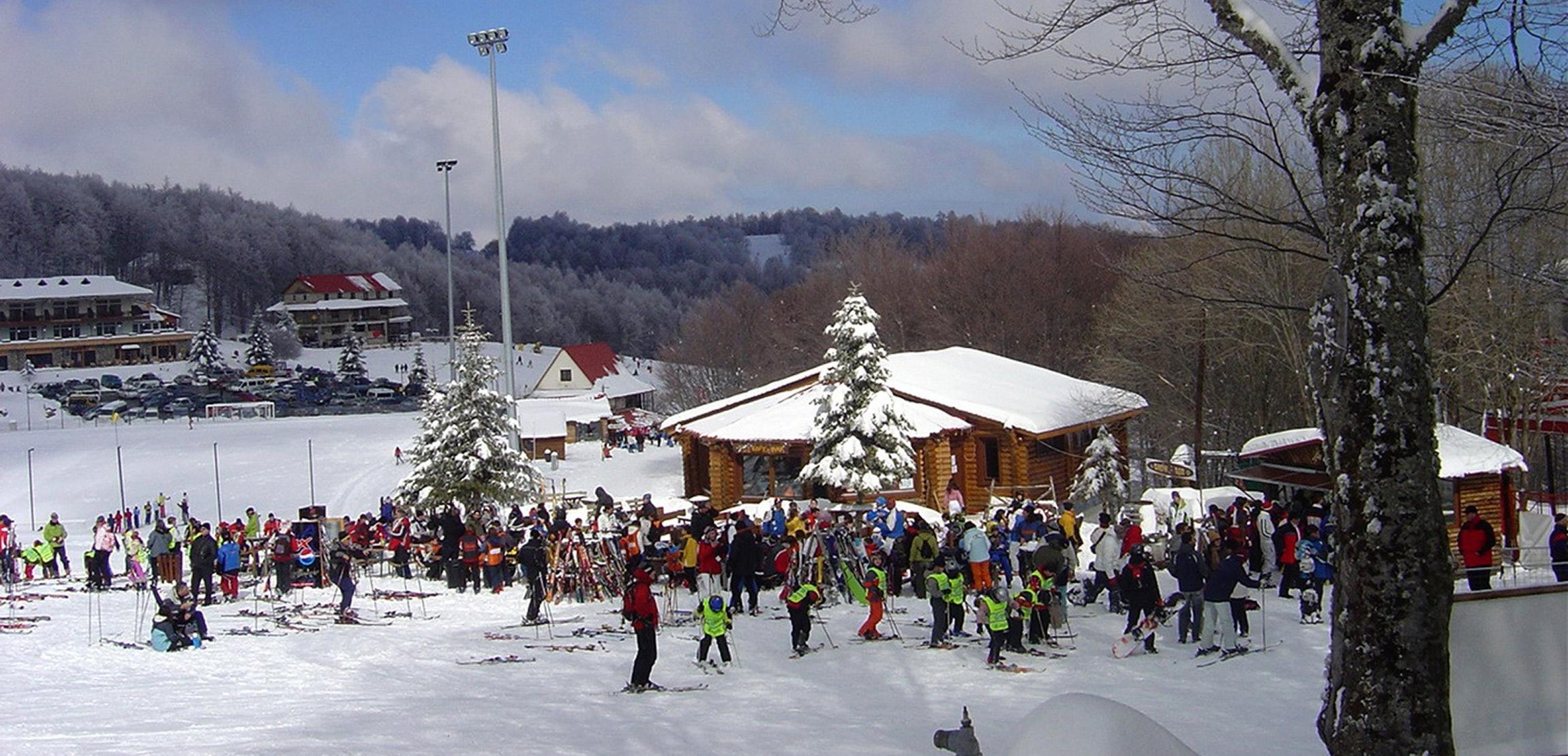 ski-3-5pigadia